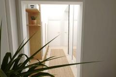 2 izbový byt v Bratislave
